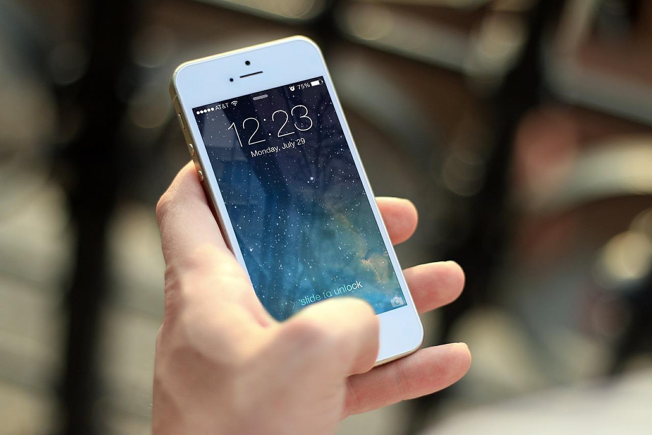iphone-in-fabrieksinstellingen-zetten