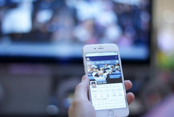 iphone-verbinden-met-samsung-tv