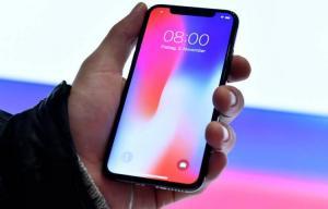 iphone met beste camera